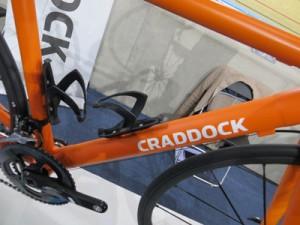Craddock_Bespoked2014_2