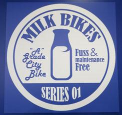 MilkBikes3